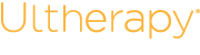 Neoderm – Ultherapy